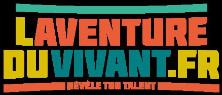 Aventure du Vivant